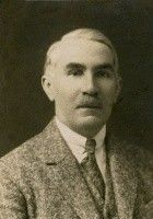 Ferenc Móra