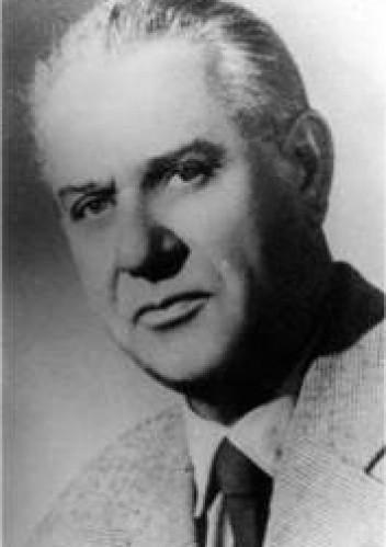 István Fekete