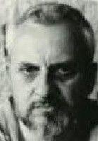 Zbigniew Jankowski