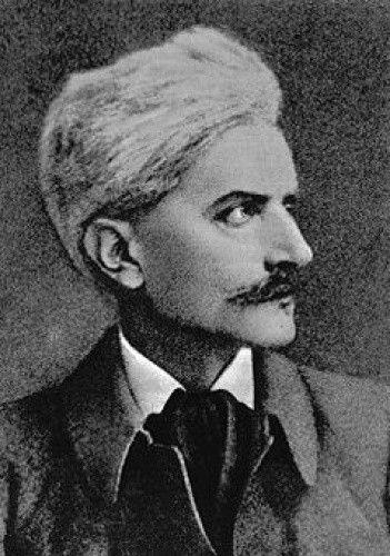 Andrzej Strug