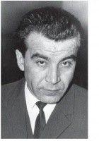 Stanisław Frycie