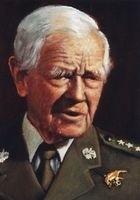 Józef Kuropieska