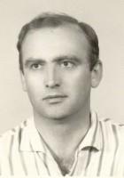 Jerzy Bieniecki