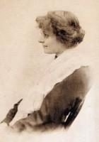 Eleanor Farjeon