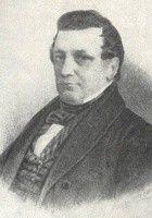 August Wilkoński