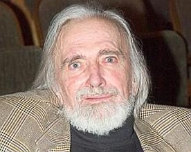 Ivan Kušan