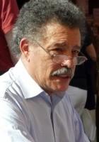 Mátyás Sárközi