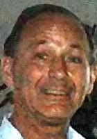 Zbigniew Karol Rogowski