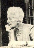 Maria Czapska