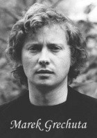 Marek Grechuta