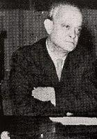 Ramon Diaz Sanchez