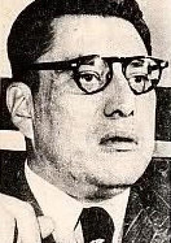 Agustin Yañez