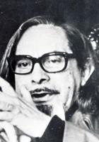 José Revueltas