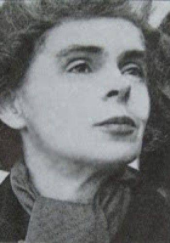 Zoé Oldenbourg