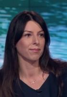 Katarzyna Maniszewska