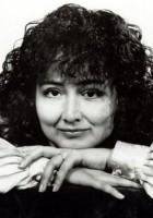 Norma Beishir