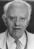 Roman S. Ingarden