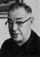 Leo Trese