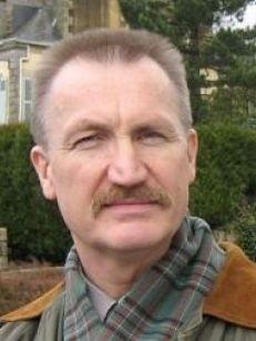 Tadeusz Żukowski