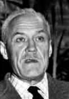 Kazimierz Dziewanowski