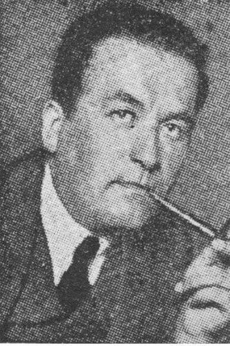 Szmuel Josef Agnon