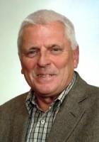 Andrzej Niczyperowicz