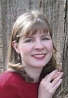 Michelle Willingham