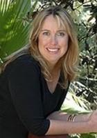 Tessa Radley