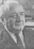 Karlo Kaładze