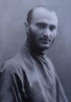 Giorgi Kucziszwili