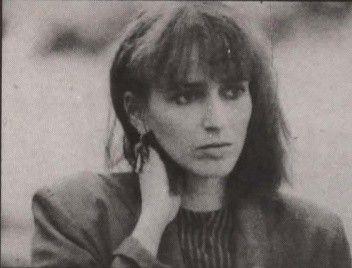 Barbara Rusowicz