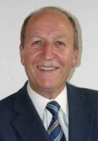 Werner Wallert