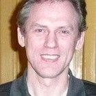Jarosław Moser