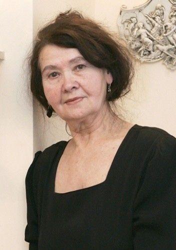 Karolina Kusek