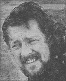 Hugo Raes