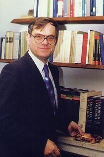 Edmund Gussmann
