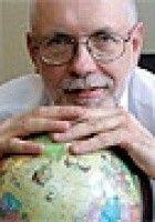 Andrzej Urbanik