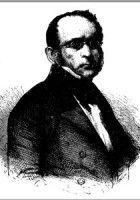 Józef Kremer