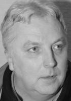 Wojciech Mróz