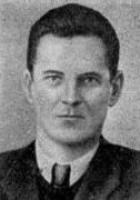 Leonid Sołowjow