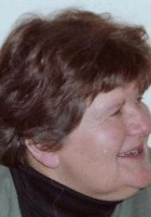 Teresa Dąbrowska (archeolog)