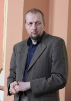 Tomasz Toborek