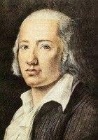 Fryderyk Hölderlin