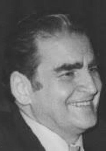 Stanisław Nardelli