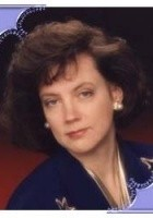 Laurie Grant