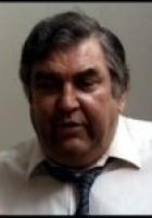 Włodzimierz Stępiński