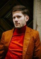 Paweł Olearczyk