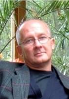 Andrzej Dębkowski