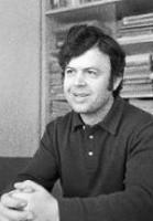 Jan Drzeżdżon