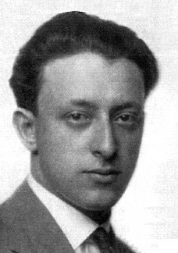 Josef Bor